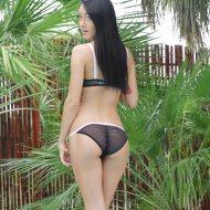 pov_sabrinabanks_pics0004